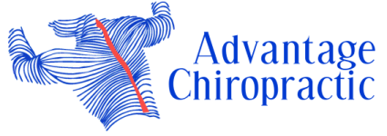 Advantage Chiropractic, South Portland Maine